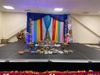 Shivaay Events & Management
