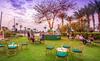 The Ritz Carlton, Dubai