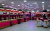 Zigzag Caterers