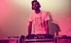 DJ mik3