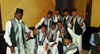 Razabali Sufiyana Qawali Group