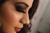 Makeup by Payal