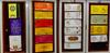 Deccan Card Gallery