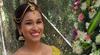 Divya Bridal Makeup