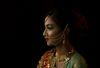 Cut Crease Makeup Studio by Pooja Jain