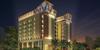 Hotel LA, Pitampura