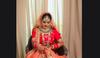 Vineeta Thakwani Makeover