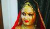 Sassy_girl Neha