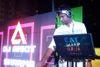 DJ Ankit Sharma