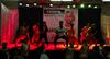Yash Lal Choreography
