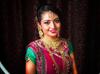 Makeup Artist Farzana