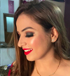 Divya Verma Makeup Artist