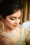 Hair and Makeup  by Ayesha AK