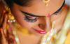 Santhosh Adoor Photography