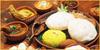Gharoa Caterers