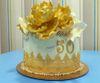Matisse Cake Design Studio