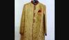 Aeram Fashion