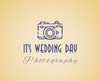 Vishwas Photo Films
