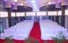 Dnyanraj Banquet Hall