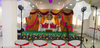 SMP Marriage Hall