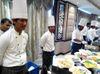 Pugalia Caterers