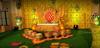 Sree Maha Events
