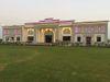 Virasat Villa