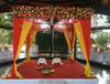 Surya Events