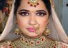 Prathima Makeover Artistry
