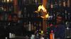 Bar Squart Event Management