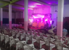 Prince Pride Function Hall