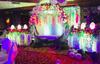 Infinity Weddings & Events