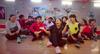Dehradun Academy Of Dance