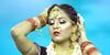 Pooja Makeup & Parlour Services