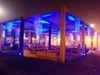 Chinmay Resort