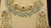 Sehgal Jewellers