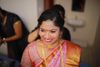 Makeup by V Chopra