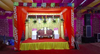 Rajdhani Events