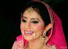 Makeup by Shrutika