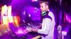DJ Addy Dubai