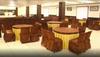 Hotel Batra Continental