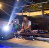 DJ NShyap