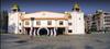 Guru Amardas Banquet Hall