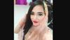 Sameena Makeup Artist