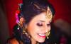 Ridhi Bridal Makeup Artist