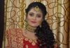 Professional Makeup by Divya Sinha