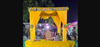 Shree Ganesh Wedding Events