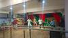Avi's Dance Studio