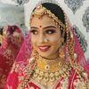 Mahina Makeovers