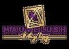 Mauvelush